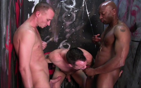 l14108-darkcruising-gay-sex-porn-hardcore-videos-latino-007