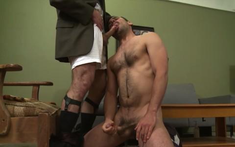L16174 MISTERMALE gay sex porn hardcore fuck videos males hunks studs hairy beefy men 07