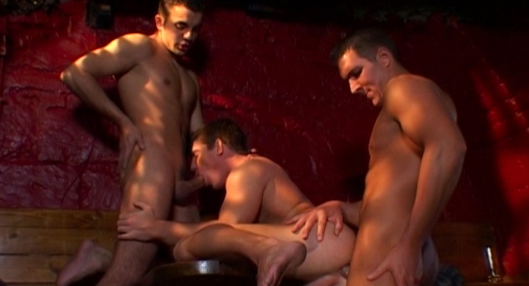 L20646 FRENCHPORN gay sex porn hardcore fuck videos french france cum horny 09