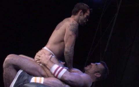 l6855-darkcruising-gay-sex-porn-hard-fetish-bdsm-raging-stallion-hard-friction-014