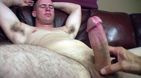 L19979 MISTERMALE gay sex porn hardcore fuck videos butch hairy hunks macho men muscle rough horny studs cum sweat military young straight lads 16