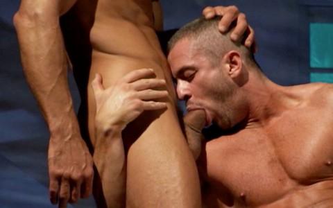 l5686-hotcast-gay-sex-porn-titan-reflex-005