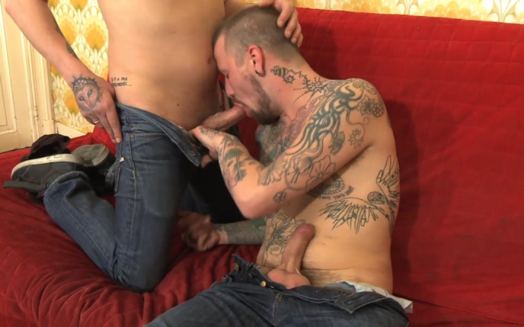 l11675-berryboys-gay-sex-porn-hardcore-videos-twinks-minets-jeunes-mecs-french-made-in-france-003