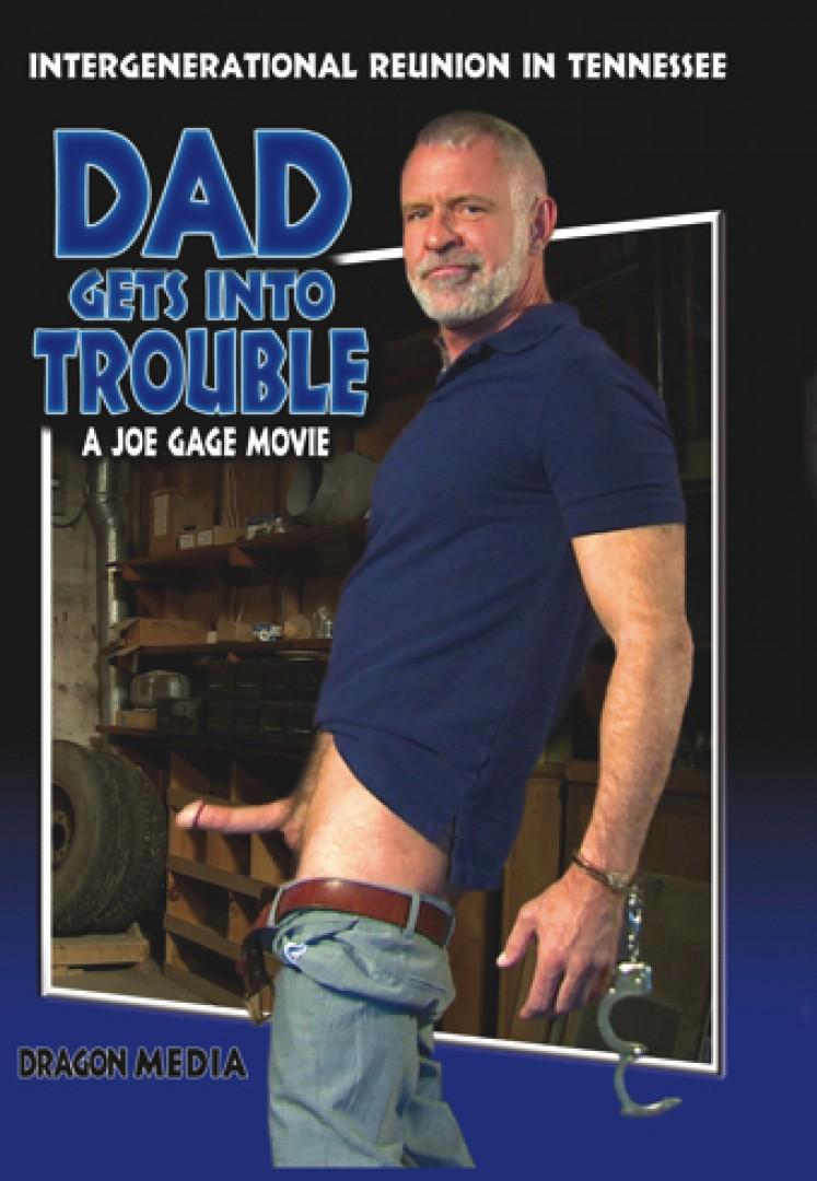 dad-trouble-insert-copie