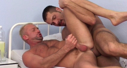 L20639 FRENCHPORN gay sex porn hardcore fuck videos french france cum horny 47