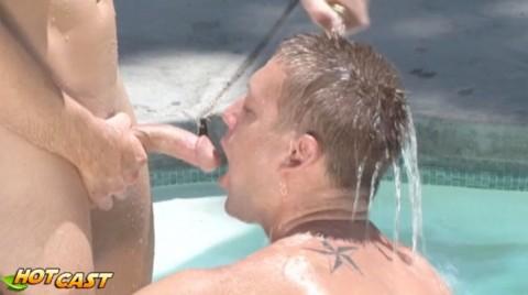 l5693-hotcast-gay-porn-twinks-falcon-dripping-wet-010