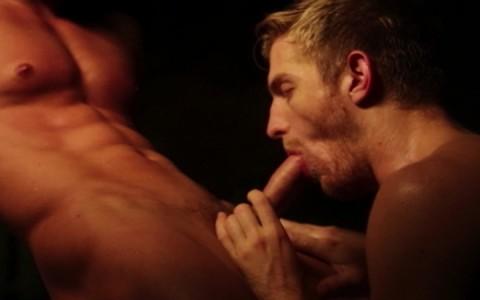 l7901-hotcast-gay-sex-porn-hardcore-videos-twinks-young-guys-minets-jeunes-mecs-cockyboys-jake-bass-et-ses-amants-008