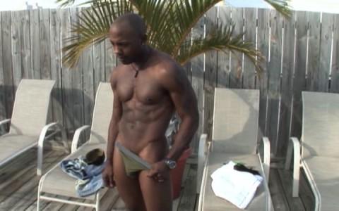 l5055-universblack-gay-sex-porn-hardcore-black-flava-flavamen-junior-year-002