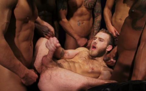 l9889-universblack-gay-sex-porn-hardcore-videos-blacks-018