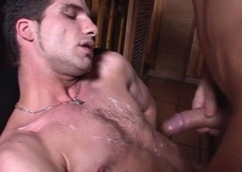 l13383-menoboy-gay-sex-porn-hardcore-fuck-videos-french-france-twinks-minets-14