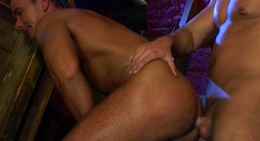 L20644 FRENCHPORN gay sex porn hardcore fuck videos french france cum horny 20