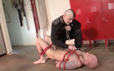 l6838-darkcruising-video-gay-sex-porn-hardcore-hard-fetish-bdsm-raging-stallion-full-spectrum-008