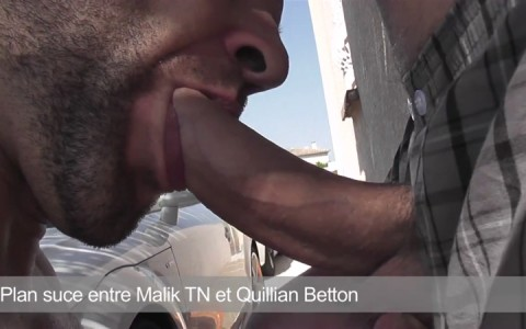 l13653-menoboy-gay-sex-porn-hardcore-fuck-videos-twinks-french-france-jeunes-mecs-02