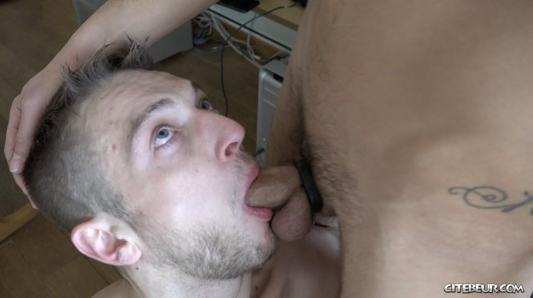 rebeu-tbm-baise-un-francais-gay-1