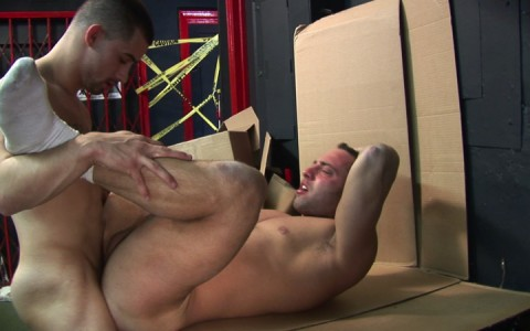l14337-mistermale-gay-sex-porn-hardcore-fuck-videos-11