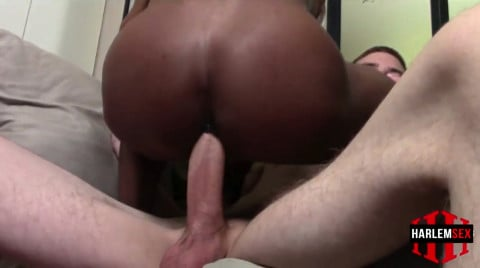 L19056 HARLEMSEX gay sex porn hardcore fuck videos black blowjob deepthroat mouthfuck bj facecum hung young macho lads xxl cocks 07