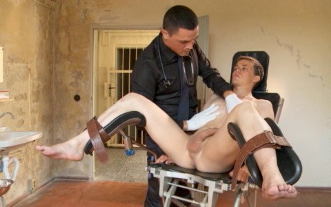 l6322-darkcruising-gay-sex-porn-hard-fetish-bdsm-young-bastards-prison-camp-004