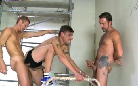 l11535-gay-sex-porn-hardcore-videos-012