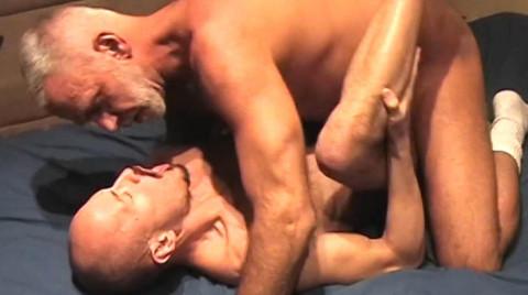 L19088 DARKCRUISING gay sex porn hardcore fuck videos bbk hard bdsm fetish hunks male 005