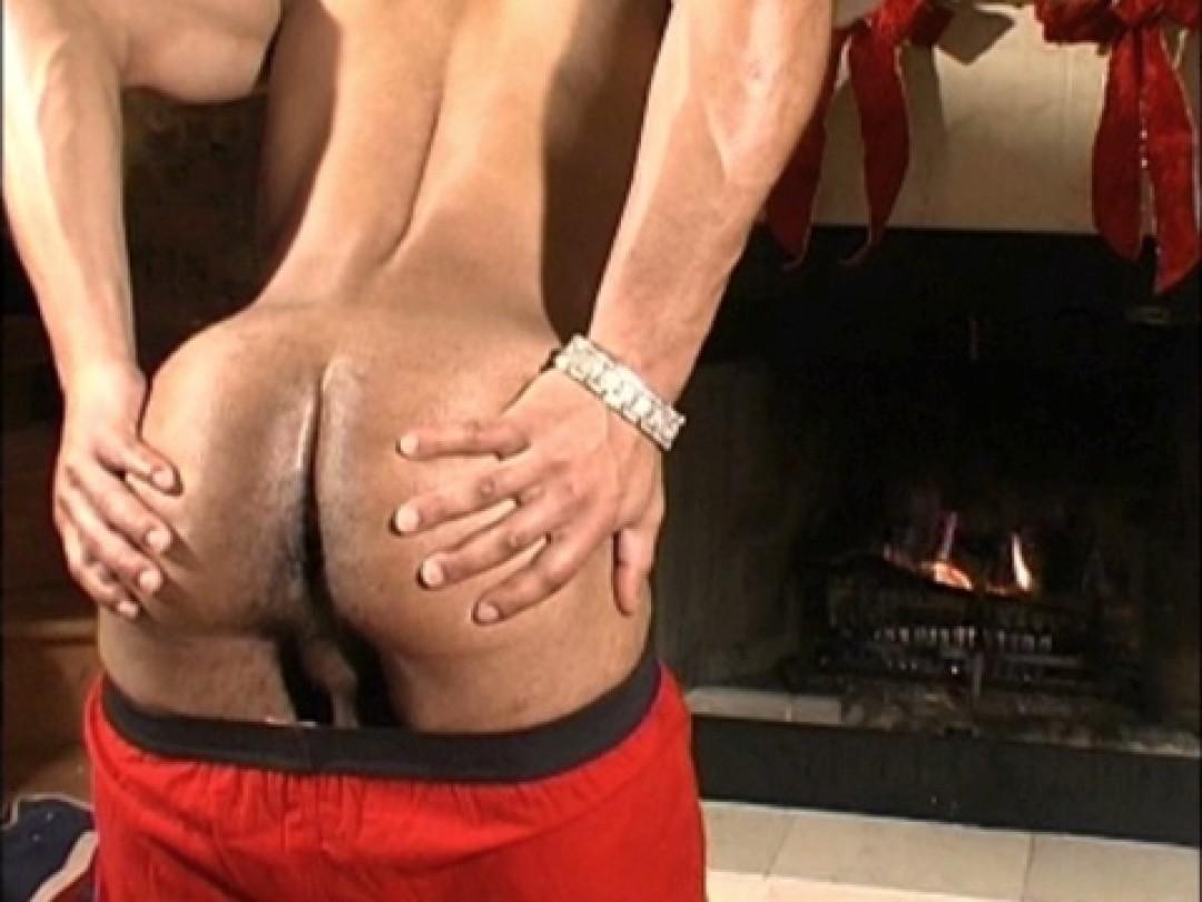 HAPPY CHRISTMAS WITH SUPREME