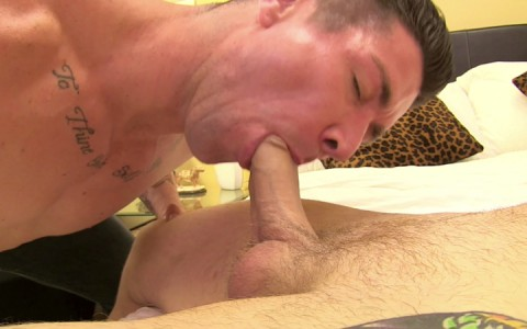 l09870-hotcast-gay-sex-porn-hardcore-videos-twinks-minets-jocks-young-jeunes-boys-004