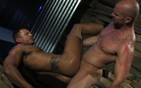l9873-mistermale-gay-sex-porn-hardcore-videos-butch-hunks-beefy-males-015