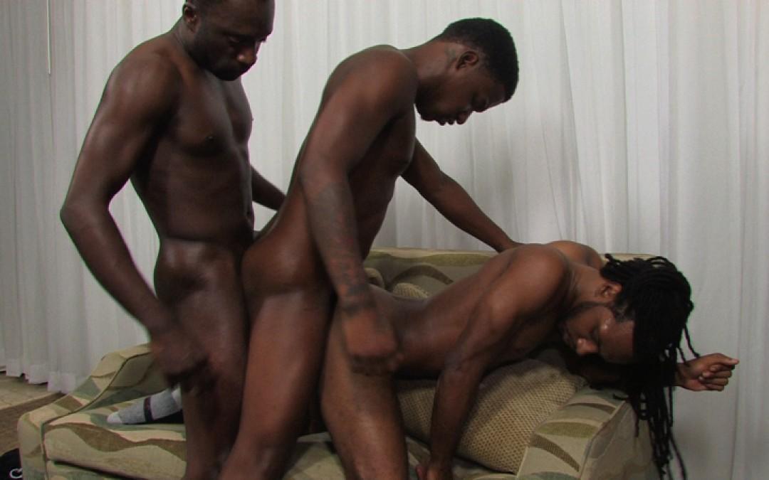 l9950-universblack-gay-sex-porn-hardcore-fuck-videos-black-kebla-bangala-thugs-flava-06