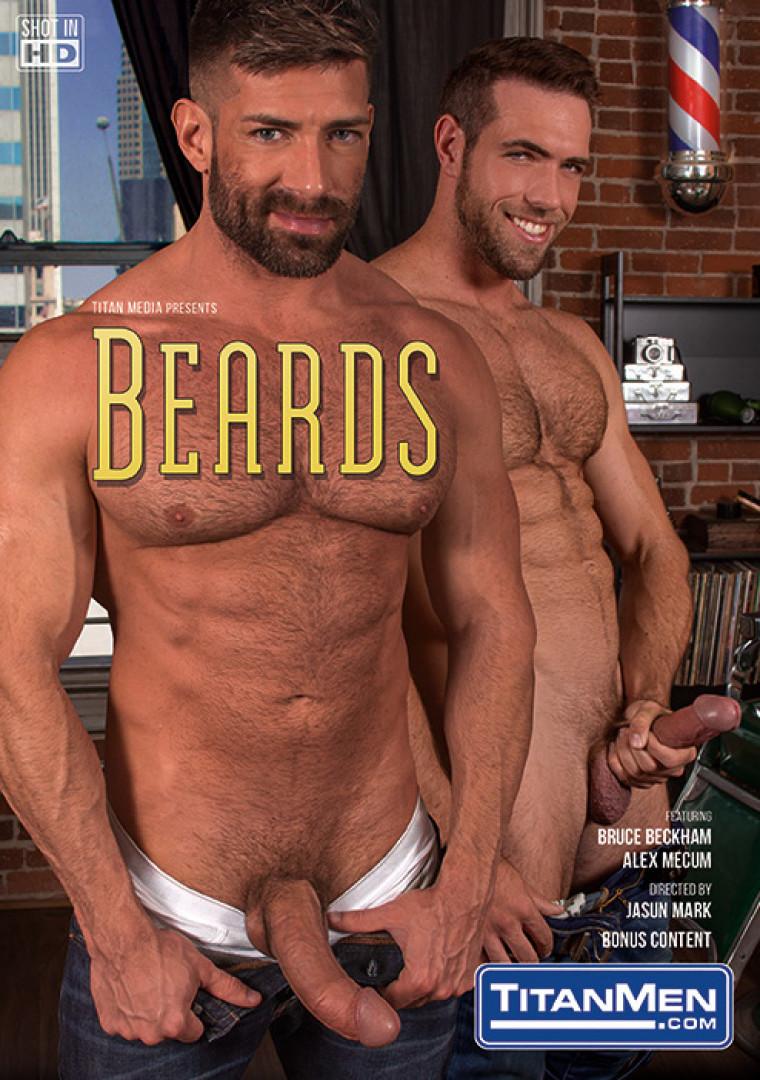beards   copie
