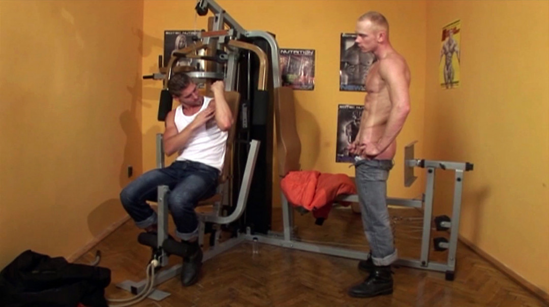 L17453 HOTCAST gay sex porn hardcore fuck videos twinks bbk bareback cum young horny men spunk 05