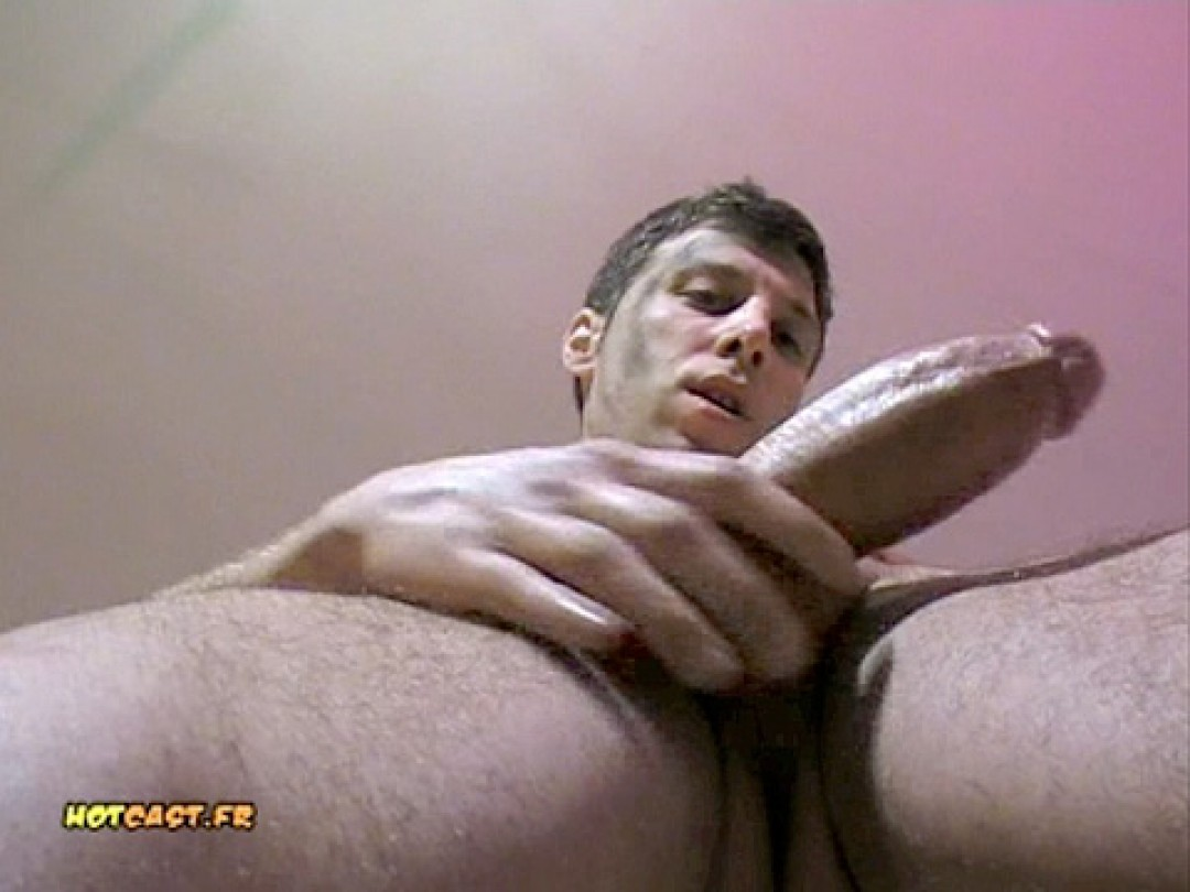 HOT THICK COCK