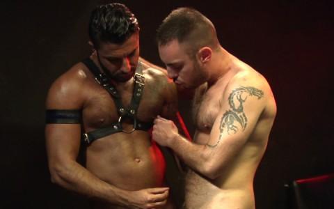 l13235-darkcruising-gay-sex-porn-hardcore-fuck-videos-bdsm-fetish-hard-kink-01