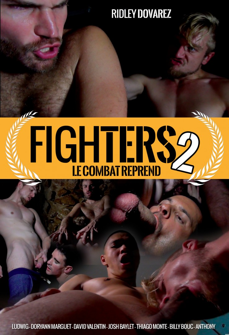 fighters2-cover