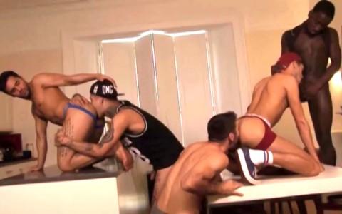 l9879-hotcast-gay-sex-porn-hardcore-videos-twinks-minets-jeunes-mecs-young-lads-boys-bulldog-xxx-ruined-006