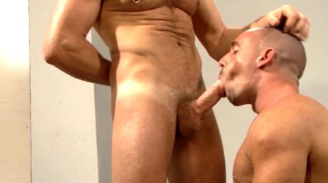 L15793 MISTERMALE gay sex porn hardcore fuck videos hunks studs butch hung scruff macho 06