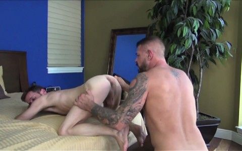 l14180-universblack-gay-sex-porn-hardcore-videos-fuck-scruff-hunk-butch-hairy-alpha-male-muscle-stud-beefcake-007