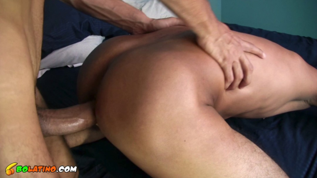 Latino boys in sexual Love - 45min - TOP VIDEO !