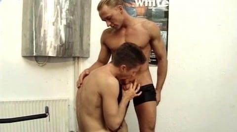 L17409 CAZZO gay sex porn hardcore fuck videos berlin geil schwanz xxl cocks 24