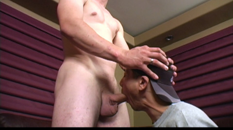 L19979 MISTERMALE gay sex porn hardcore fuck videos butch hairy hunks macho men muscle rough horny studs cum sweat military young straight lads 09