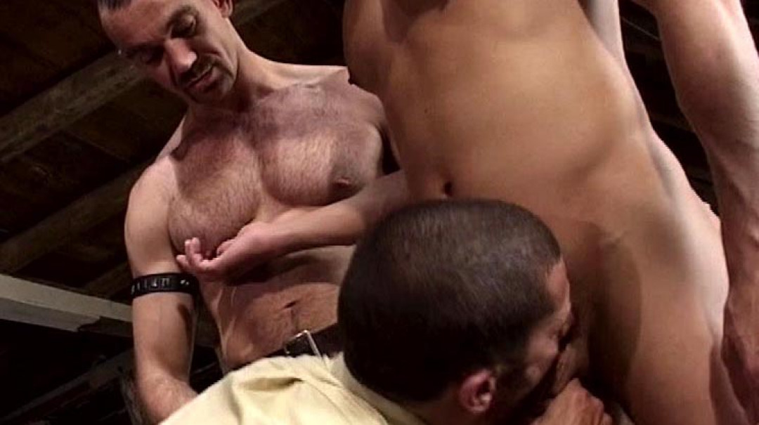 L02855 CAZZO gay sex porn hardcore fuck videos bln berlin geil xxl cocks cum bdsm fetish men 06