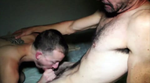 L18994 HARLEMSEX gay sex porn hardcore fuck videos black blowjob deepthroat mouthfuck bj facecum hung young macho lads xxl cocks 20