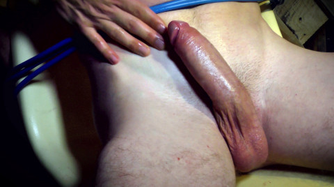 L20490 BULLDOG gay sex porn hardcore fuck videos brit lads xxl cocks rough kinky chav uk fuckers 26
