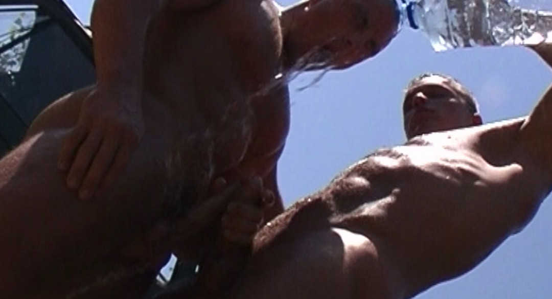 L20630 FRENCHPORN gay sex porn hardcore fuck videos french france cum horny 06