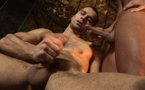 l10576-clairprod-gay-sex-porn-hardcore-videos-france-french-021