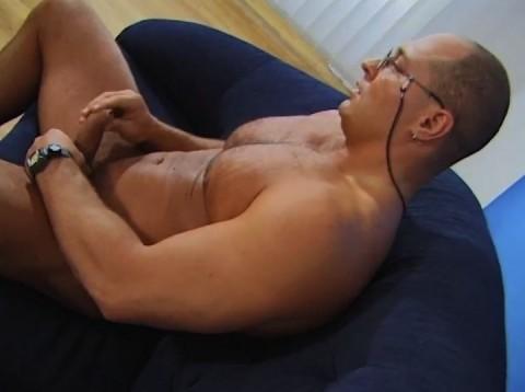 l10258-clairprod-gay-sex-porn-hardcore-videos-003