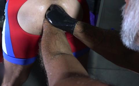 l14814-cazzo-gay-sex-porn-hardcore-fuck-videos-berlin-butch-beefcake-hard-rough-bdsm-10