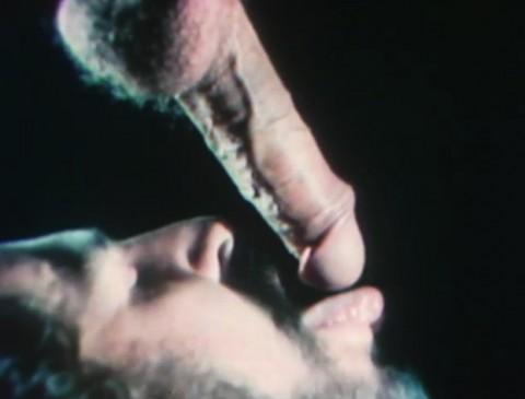 L16191 MISTERMALE gay sex porn hardcore fuck videos butch hunks muscle studs 08