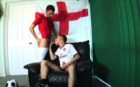 l7250-sketboy-gay-sex-porn-hardcore-skets-sneakers-sportswear-scally-lascars-eurocreme-footy-ladz-006