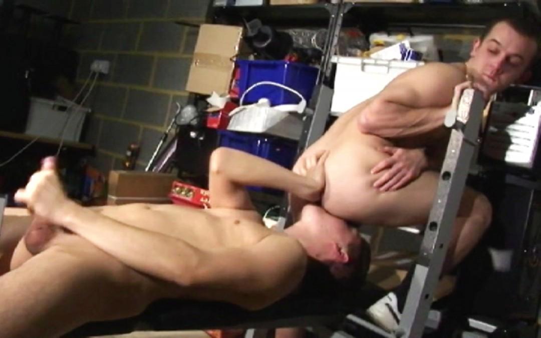 l5490-hotcast-gay-sex-porn-hardcore-twinks-jeunes-mecs-minets-made-in-uk-bulldog-xxx-eurocreme-pissed-up-brits-017