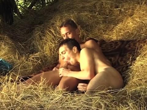 l10347-clairprod-gay-sex-porn-hardcore-videos-clair-production-jnrc-twinks-minets-jeunes-mecs-est-slave-garc-ons-ferme-011