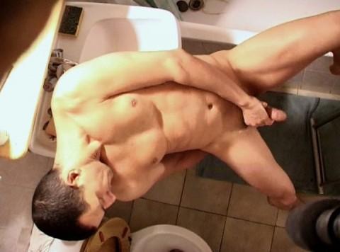 l11494-mackstudio-gay-sex-porn-hardcore-videos-french-france-butch-mack-manus-viril-011